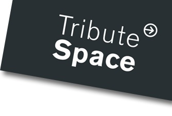 Tribute Space
